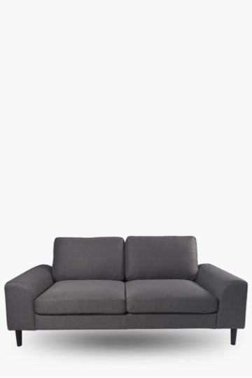Couches Sofas Online Living Room Furniture Mrp Home