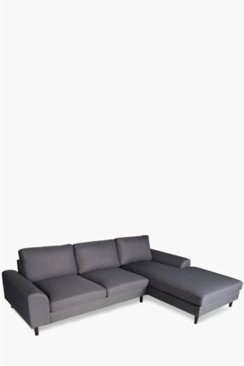 Novo Corner Unit Sofa