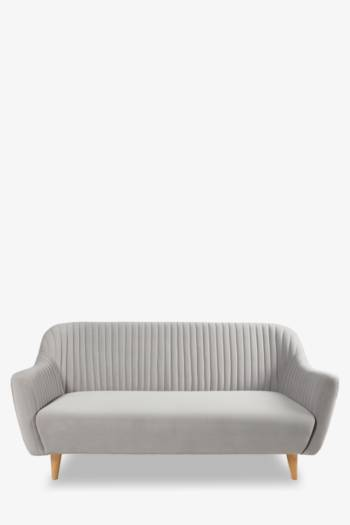 Demi 2.5 Seater Sofa