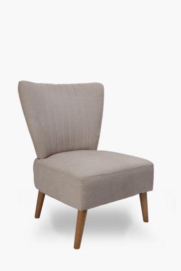 Lisbon Chair