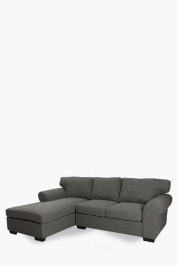 Chelsea Left Arm Corner Unit Sofa
