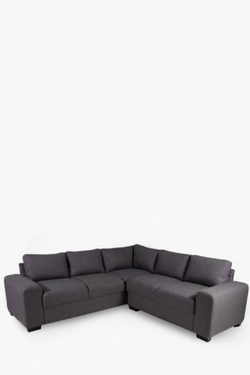 Brooklyn Corner Unit Sofa