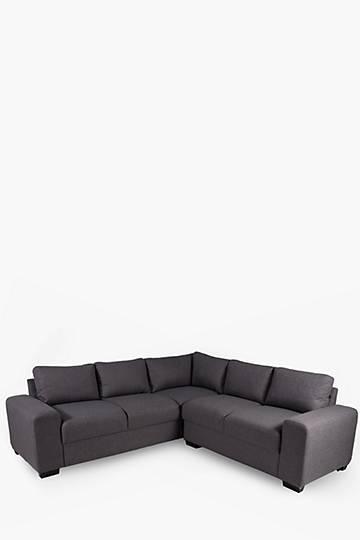 Brooklyn Corner Unit Sofa