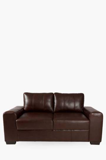 Awe Inspiring Buy Couches Sofas Online Living Room Furniture Mrp Home Lamtechconsult Wood Chair Design Ideas Lamtechconsultcom