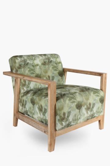 Colab Leoni Aucamp Maddox Chair