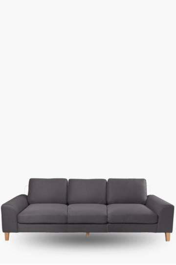 Novo 3 Seater Sofa