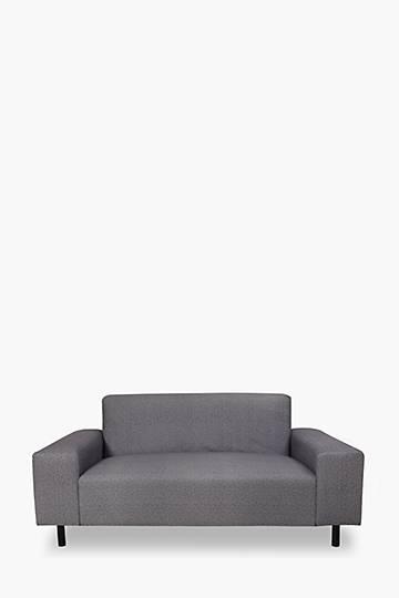 Sutton 2 Seater Sofa