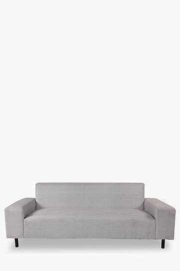 Sutton 3 Seater Sofa