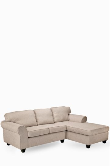 Charleston Corner Unit Sofa
