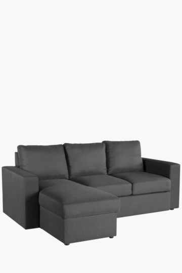 Daytona Sofa Bed