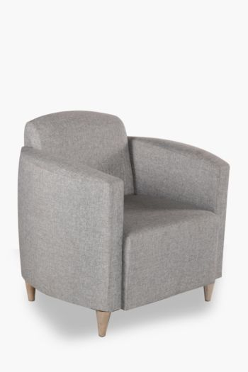 Ellen Tub Chair