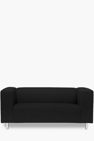 Camden 2 Seater Sofa