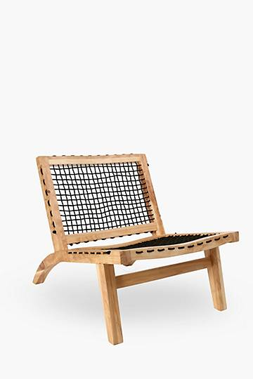 Kotini Chair