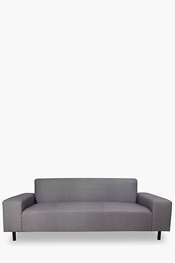 Sutton 3 Seater Sofa