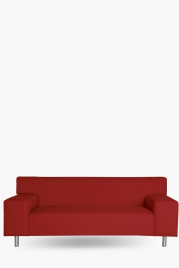 Denmark 3 Seater Sofa