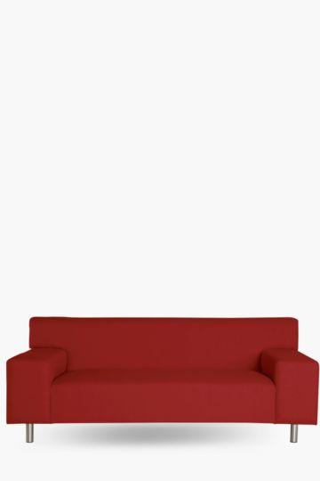 Denmark 3 Seater Sofa
