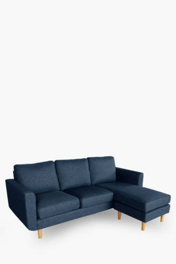 Studio Corner Unit Sofa