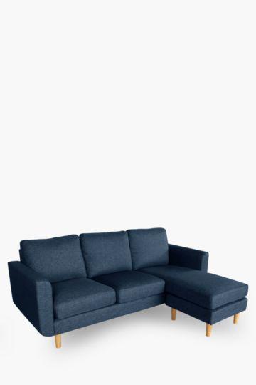 2016 Rushed Sectional Sofa Design U Shape Sofa 7 Seater