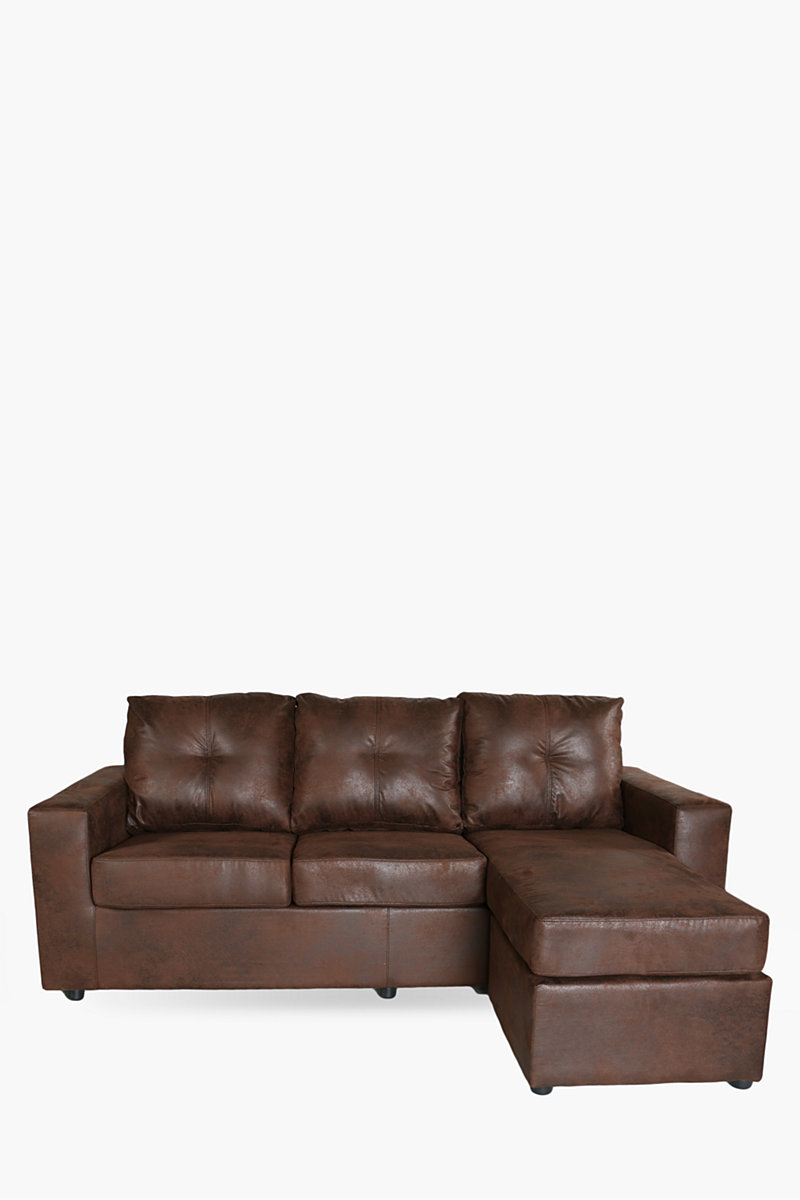 Buy Couches Sofas Online Living Room Furniture Mrp Home ~ Another Name For Sofa Bed