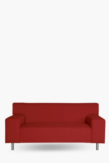Denmark 2 Seater Sofa