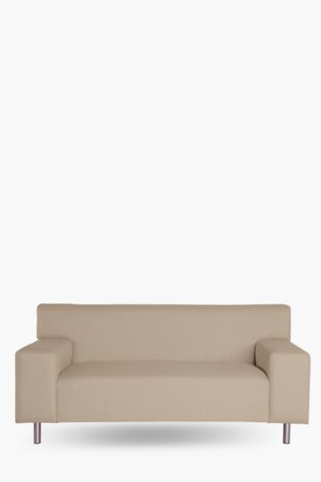 Carnaby 2 Seater Sofa