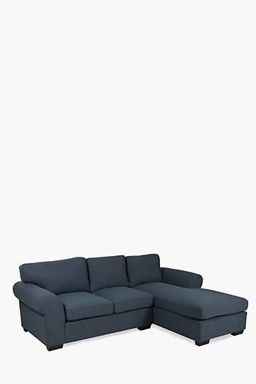 Chelsea Chaise Sofa