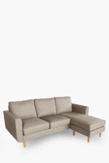 Studio Corner Unit Sofa