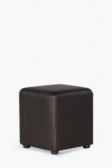 Novo Cube