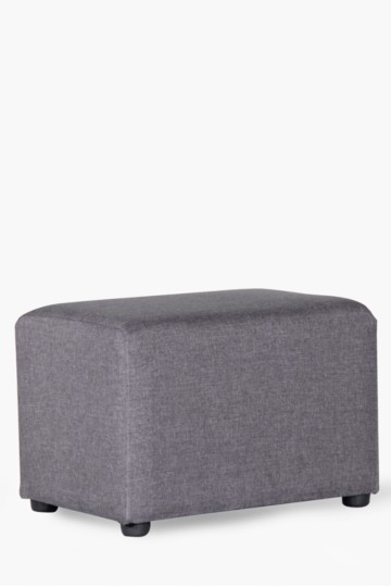 Rectangle Cube