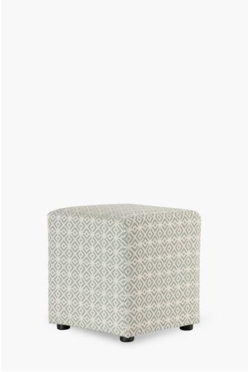 Geometric Cube