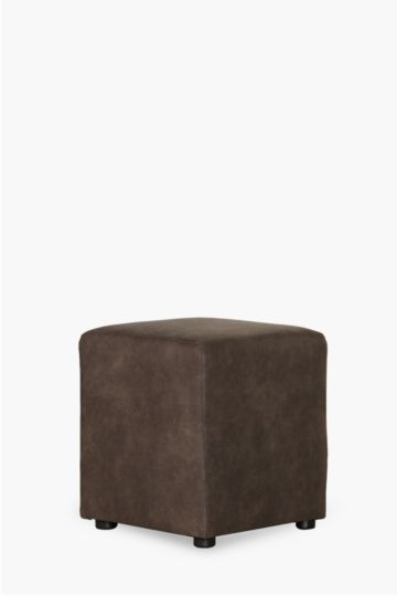 Distressed Cube