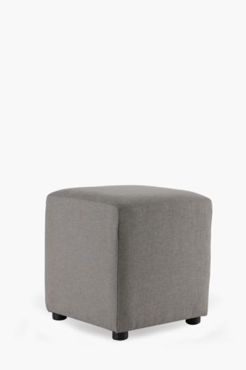 Buy Ottomans Cubes Online Living Room Furniture Mrp Home