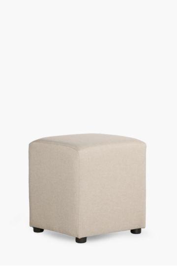 Tweedle Cube