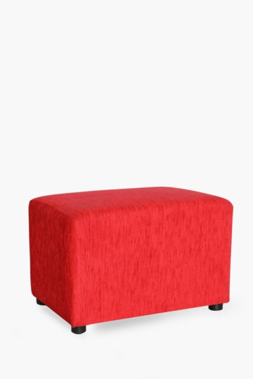 Buy Ottomans Amp Cubes Online Living Room Furniture Mrp Home