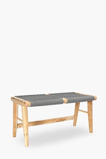 Kotini Bench 90cm