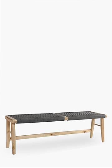 Kotini Bench 150cm