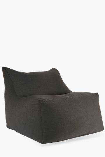Corduroy Bean Bag