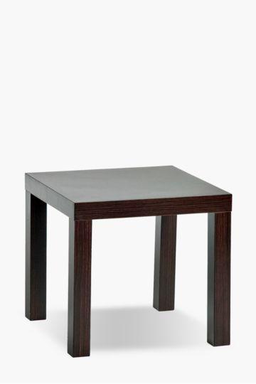 Miami Side Table