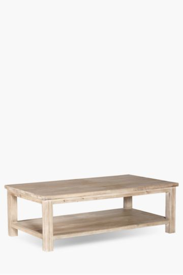 Karoo Coffee Table