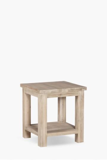 Karoo Side Table