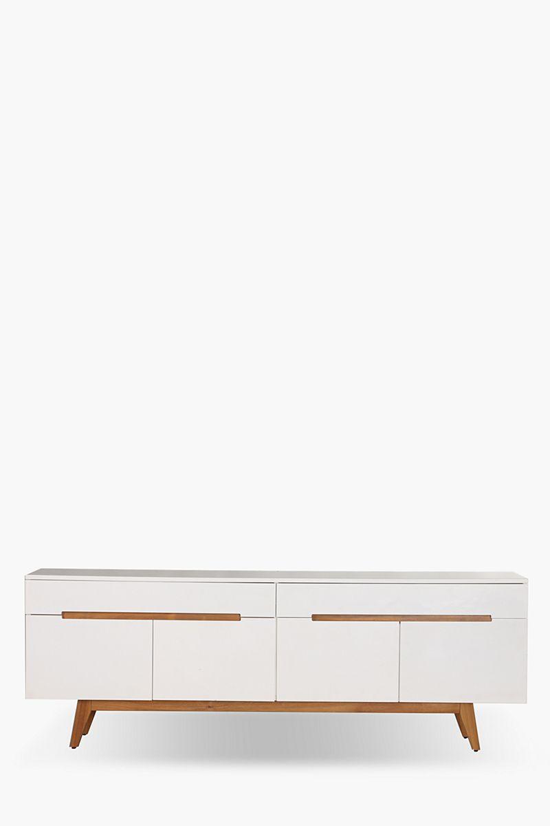 Shop Our Urban T-Leg Furniture Range   Furniture   MRP Home