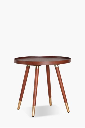 Chicago Side Table