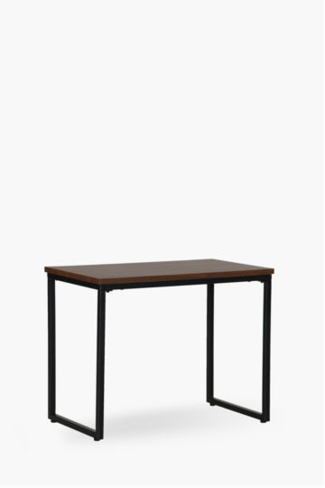Cavendish Side Table