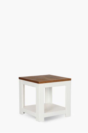 Balgowan Side Table