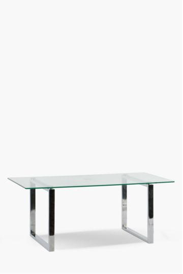 Astoria Coffee Table