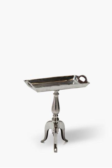 Aluminium Butlers Tray