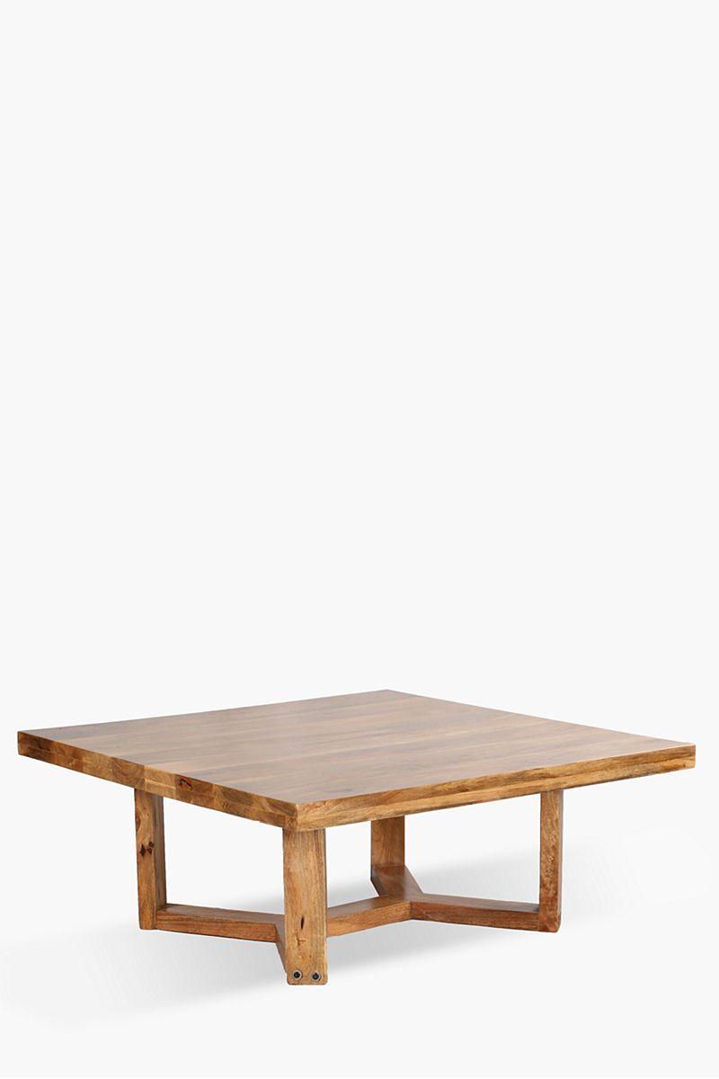 Jaipur coffee table