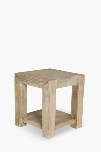 Namib Side Table