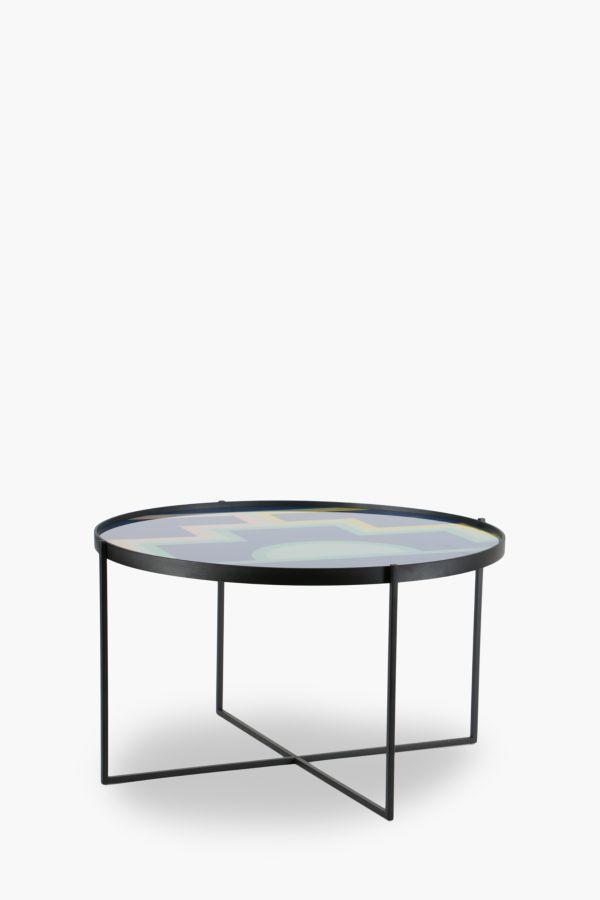Bonolo Coffee Table