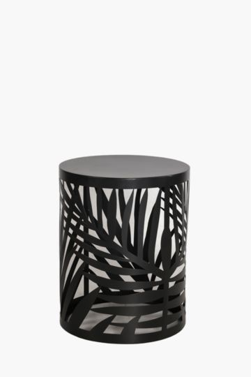 Coffee Tables Side Tables Living Room Furniture Mrp Home